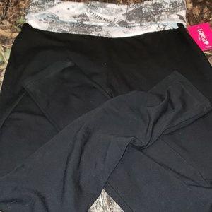 24 hr sale Full length leggings